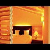 Familienhotel & Residence St Nikolaus