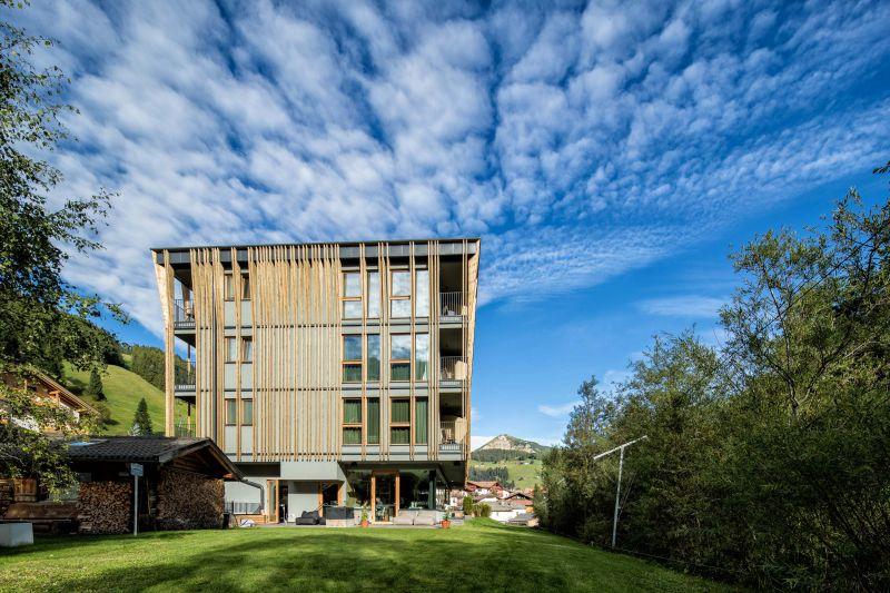 Hotel eden selva wolkenstein 4 sterne hotel s dtirol for Wolkenstein design hotel