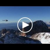 GRS Heli Tours - We fly for you!