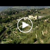 Video of the holiday region Merano and surroundings.