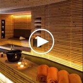 Valserhof SPA & Relax