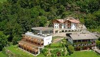 Hotel Bad Fallenbach