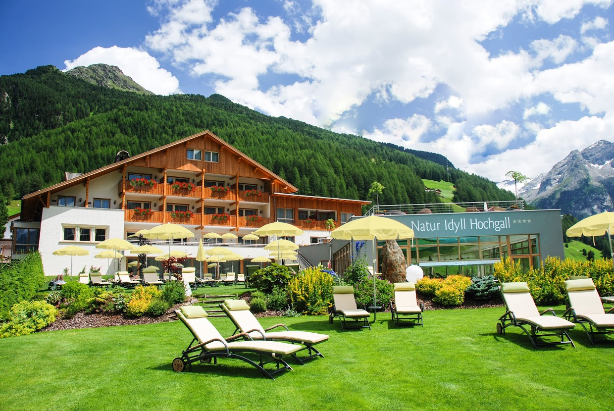 Hotel A Campo Tures  Stelle