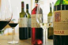 Wine Hotels