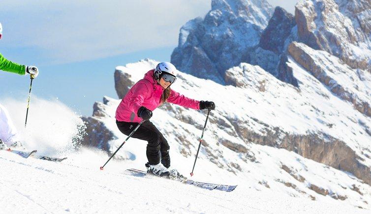 Weihnachten Skiurlaub 2019.Skihotels Angebotspakete Südtirol