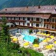 Hotel Sonklarhof