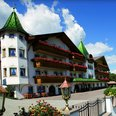 Hotel Untertheimerhof