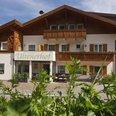 Pensione Ultenerhof