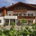 Pension Ultenerhof
