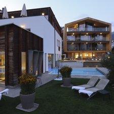 Romantik Hotel Weisses Kreuz